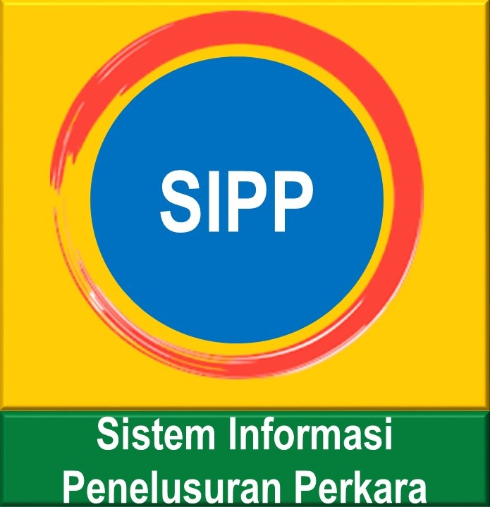 ic sipp